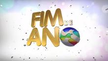 Telespectadores podem participar de campanha de Fim de Ano da TVAB (Divulgação/TV Asa Branca)