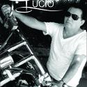 Sandro Lucio