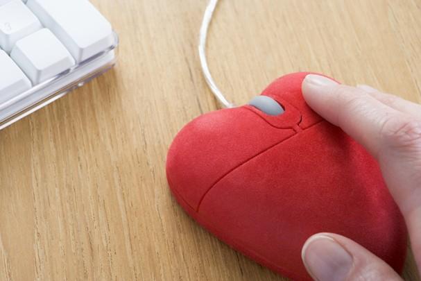 Novos termos para relacionamentos amorosos contemporâneos (Foto: ThinkStock)