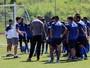 Entre fase final e degola, Primavera e Grêmio Osasco fazem duelo decisivo