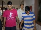 Suspeitos de realizar sequestro relâmpago são presos em Belém