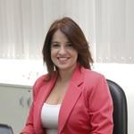 Coordenadora de Webjornalisno (Foto: Inter TV Grande Minas)