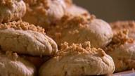 Nosso Campo ensina saborosa receita de broa de amendoim