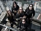 'Ainda veremos milionários tocando metal', diz vocalista do Korzus