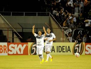 Sport x Ceará (Foto: Aldo Carneiro/ Pernambuco Press)