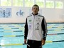 "Nadador organiza ""vaquinha virtual"" para realizar feito inédito no esporte"
