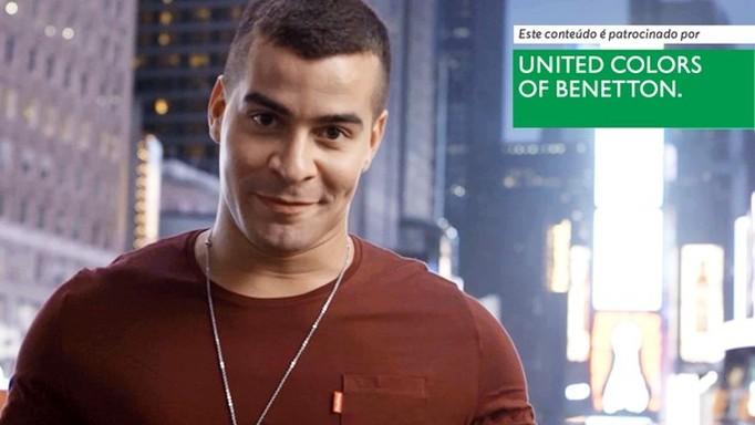 Benetton-home
