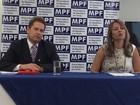 BBom não tem todos os rastreadores negociados, suspeita MP