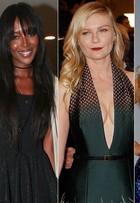 Maquiador entrega truques de maquiagem de Kate Moss e outras