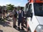 Travesti é baleado no pescoço em tentativa de homicídio na Paraíba
