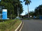 Multinacional oferece 72 vagas para estágio com bolsa de até R$ 1,6 mil