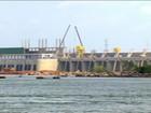 Ibama não concede licença para Belo Monte operar; veja por quê