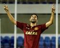 América-MG anuncia mais uma contratação para 2017: Gérson Magrão