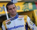 Campeão da Stock em 2010, Max Wilson espera por fim da falta de sorte