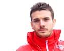 Família de Jules Bianchi cria fundação para ajudar pilotos a chegarem à F1