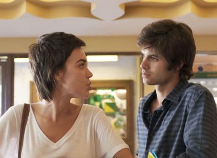 Leila perdoa Fabinho, mas diz que não quer mais vê-lo