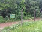 Adolescente diz ter sido estuprada por 4 em área do Exército, em Macapá