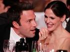 Ben Affleck teria traído e implorado perdão a Jennifer Garner, diz site