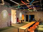 Google continua líder em ranking de empresas dos sonhos dos jovens