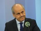 Fruet anuncia que não vai apoiar candidato no 2º turno em Curitiba