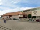 Codern entrega anexos do Terminal Marítimo de Passageiros de Natal