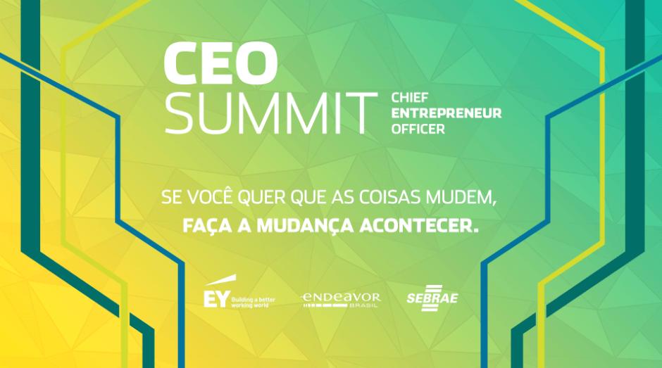 """São os empreendedores responsáveis por transformar uma empresa """"comum"""" em extraordinária que vão compartilhar suas experiências no CEO Summit 2016 (Foto: Divulgação)"""