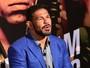 """Minotauro comemora indicação ao Hall da Fama do UFC: """"Emocionante"""""""