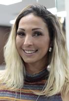 Valesca Popozuda completa dez anos com megahair: 'Quase fiquei careca'