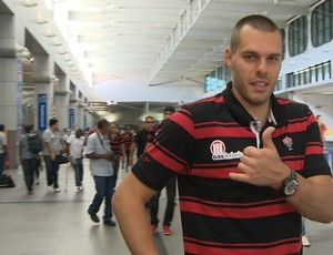 Deola Vitória (Foto: Reprodução / TV Bahia)