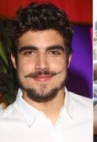 Bruna Marquezine, Tatá Werneck, Caio Castro... Veja quem mudou o visual para 'I love Paraisópolis'