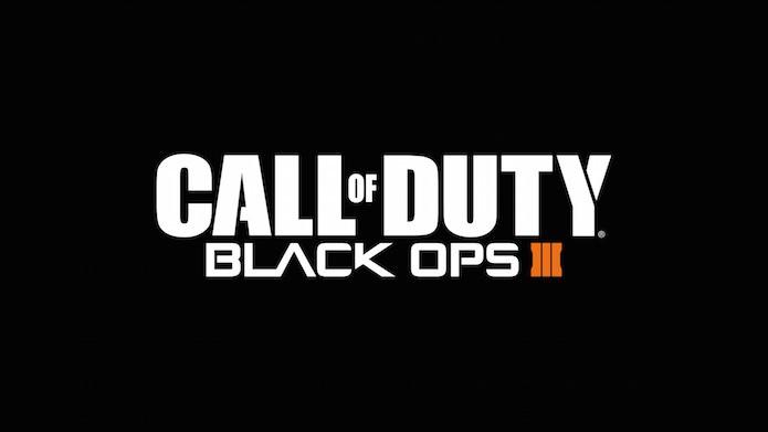 Como subir rápido de nível em Call of Duty: Black Ops 3 (Foto: Reprodução/Victor Teixeira)