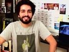 Comediante faz sucesso na internet com vídeos sobre gírias de Sorocaba