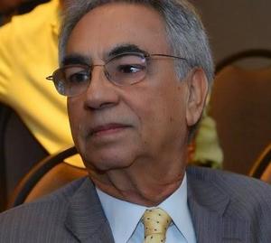 Léo Almada (Foto: Divulgação)