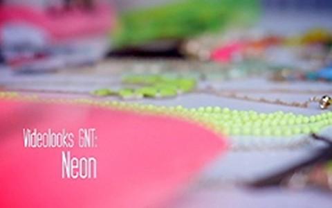 Videolooks GNT: como usar neon sem ficar over