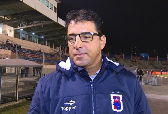 Marcelo Martelotte Paraná (Foto: Reprodução/Premiere)