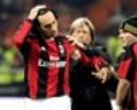 Depois de Pirlo, Juve quer tirar outro veterano do Milan: o zagueiro Nesta