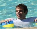 David acredita que pausa na tabela será boa para o Goiás na Série B
