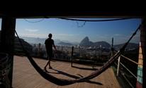 Hostels em comunidades do Rio atraem turistas; veja ensaio (Pilar Olivares/Reuters)