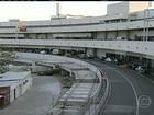 Governo concede à iniciativa privada dois dos maiores aeroportos do país