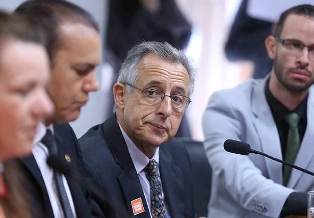 Delator da Zelotes diz que recebia propina para livrar multas fiscais