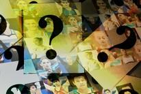 Teste: quem é você na equipe de ginástica (Infoesporte)