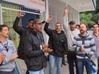Mais de 16 mil provas de direção são suspensas por greve no Detran-RS