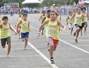 Corrida do Reizinho 2013 (Foto: Robson Boamorte)