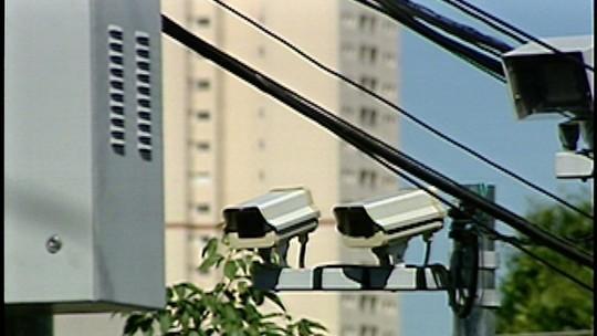 Justiça aceita ação do MPE que questiona contratação de empresa de radares em Presidente Prudente