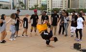Dançar na capital é mais que entretenimento, é uma cultura