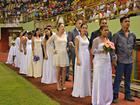 Casamento Coletivo deve unir 100 casais em Plácido de Castro, no AC