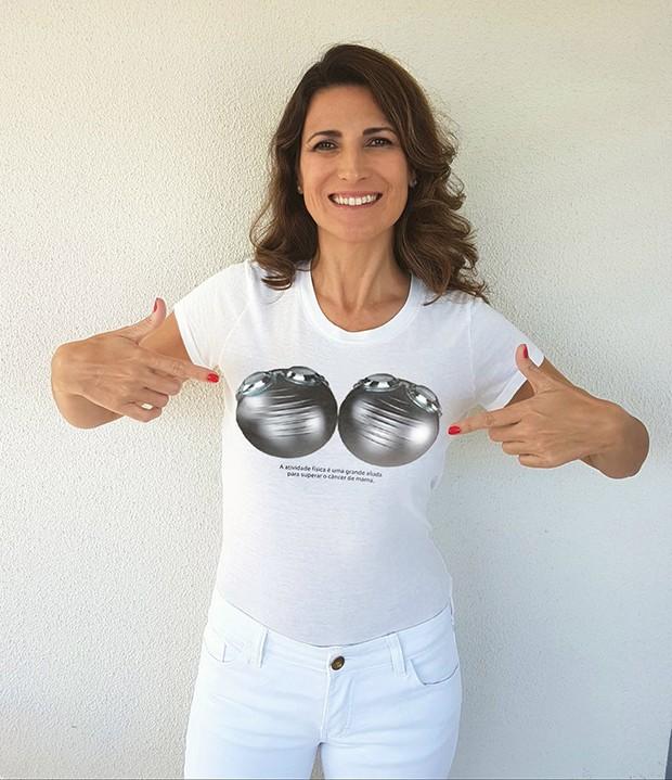 Jacqueline Dalabona (Foto: Divulgação)