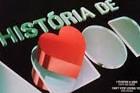 Trilha Sonora de Histria de Amor Internacional (Foto: reproduo)