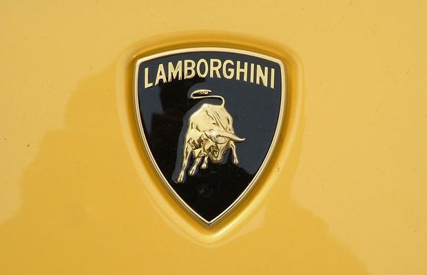 Conheca O Significado Dos Logotipos Das Marcas De Carros Auto