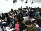 Procurador pede na Justiça que Enem seja adiado para todos os estudantes